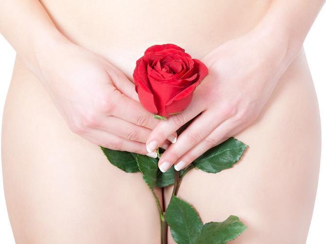 Vagina vas užasno svrbi? Ovo su najčešći razlozi