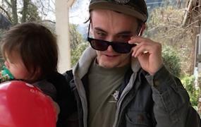 Címke  szemüveg - Blikk Rúzs 94ee04eada