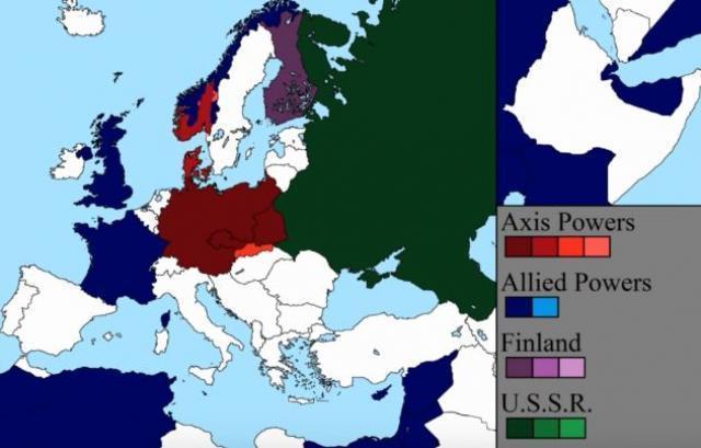 Auto mapa evrope online dating 3