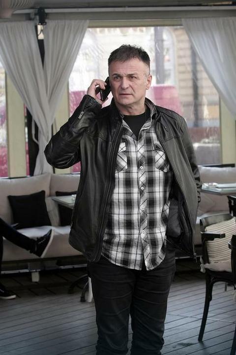 VRATILA MU KLJUČEVE! Nina napustila Lečićev luksuzni stan, a evo i zbog čega!