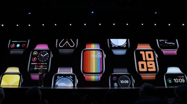{focus_keyword} Everything we know about the next Apple Watch, which could launch as soon as next month (AAPL) - Pulse Nigeria FSYk9ktTURBXy83NDU3YmYxYi0xZTZjLTQyMzUtODdmYi03ODg2ZmNmZGU0NTIucG5nkpUCzQMUAMLDlQIAzQL4wsOBoTAB