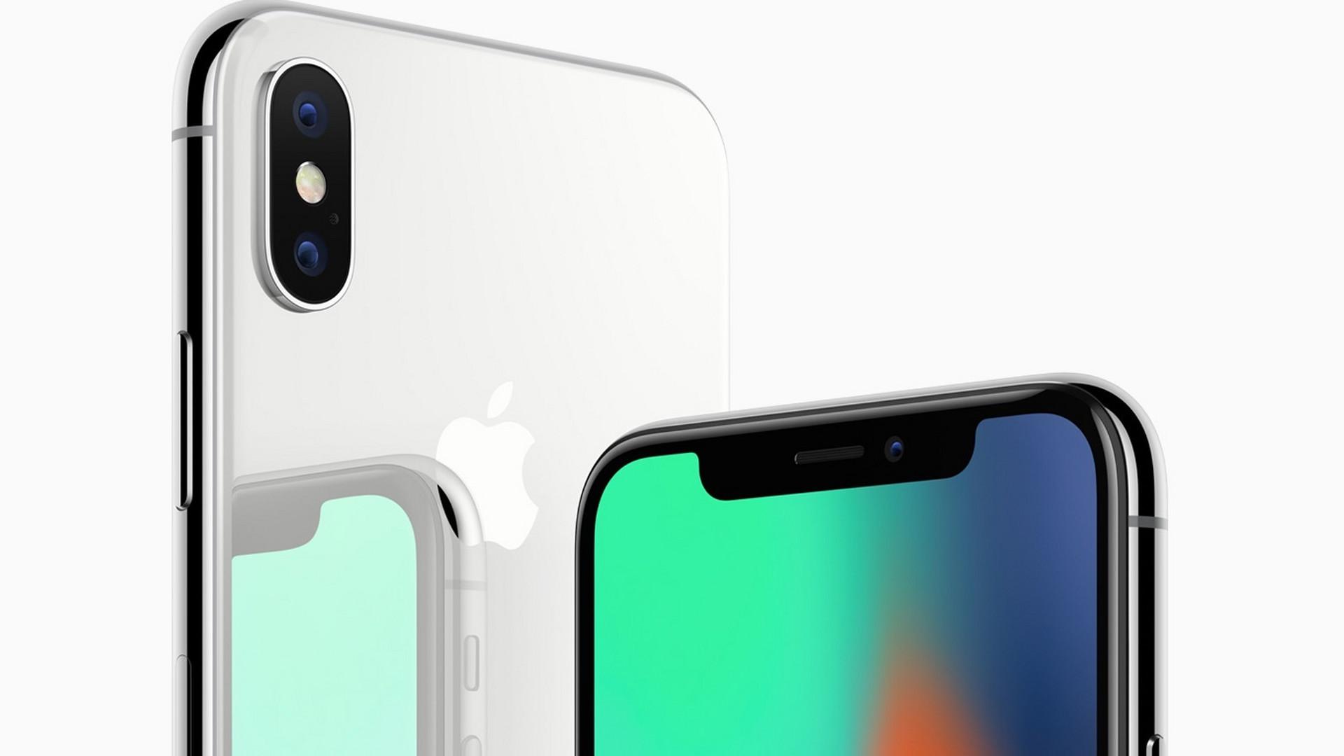 Iphone Preis Usa