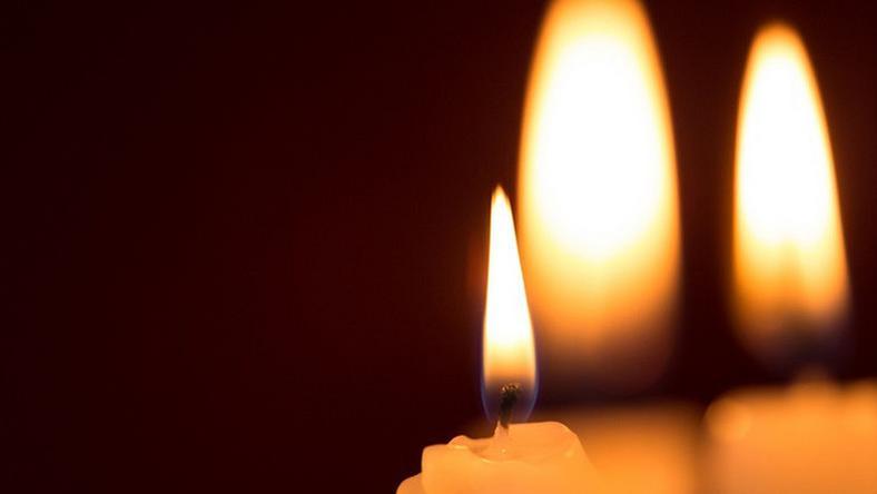 Elhunyt Görög Hajnalka - fájó szívvel búcsúzunk a fiatal énekesnőtől / Illusztráció: Thinkstock