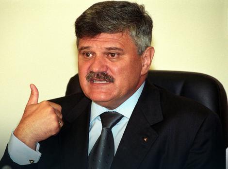 Dušan Mihajlović