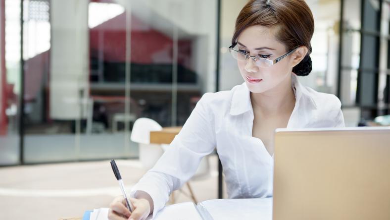 önéletrajz hasznos tippek Tuti tippek munkakeresőknek: ilyen a tökéletes önéletrajz   Blikk.hu önéletrajz hasznos tippek