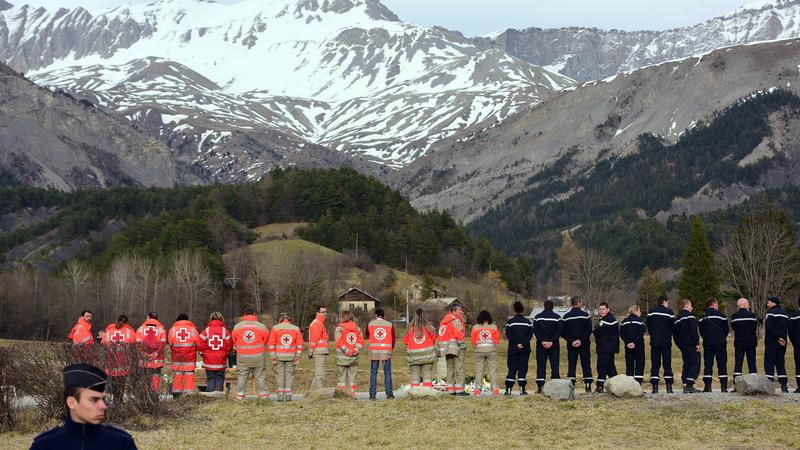 Germanwings-Europress-GettyImages (2)