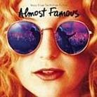 "Soundtrack - ""Almost Famous"""