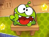 Cut The Rope Original