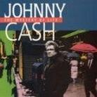 "Johnny Cash - ""The Mystery Of Life"""