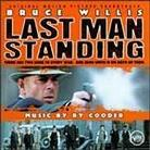 "Soundtrack - ""Last Man Standing"""