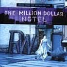 "Soundtrack - ""The Million Dollar Hotel"""