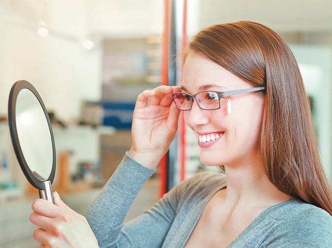 Naočare vs sočiva sve prednosti i mane