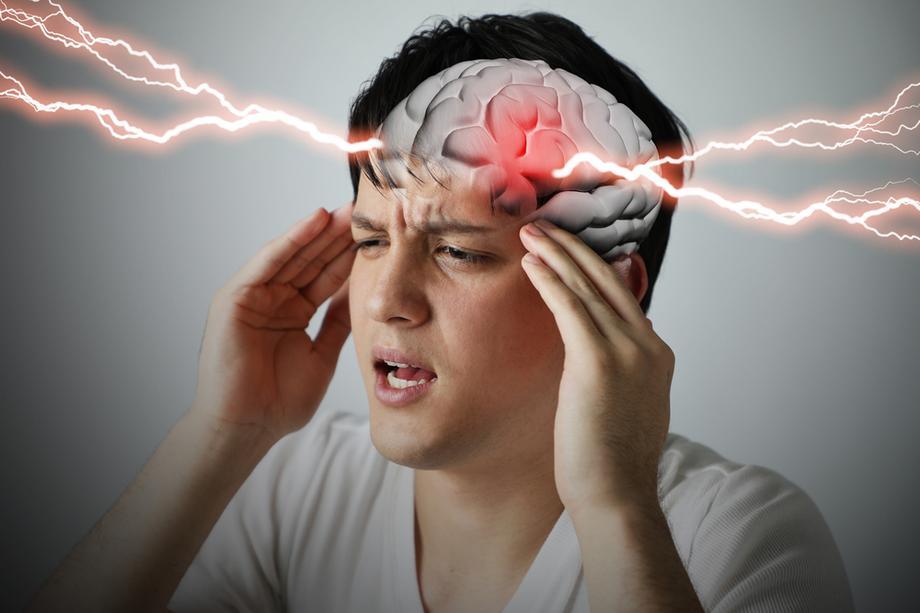 Az idő sürget: az agy percenként 2 millió sejtet veszít