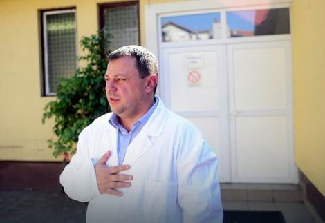 "Branislav Paunović (""Ketering end bejk"")"