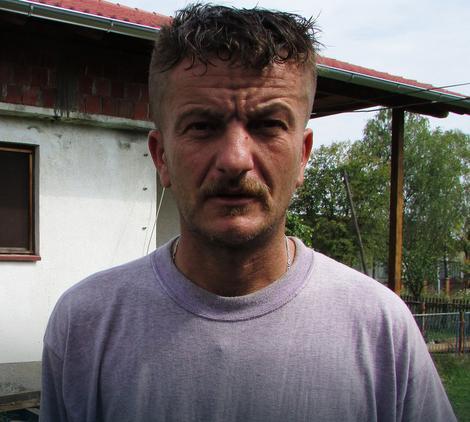 Bogdan Kolar