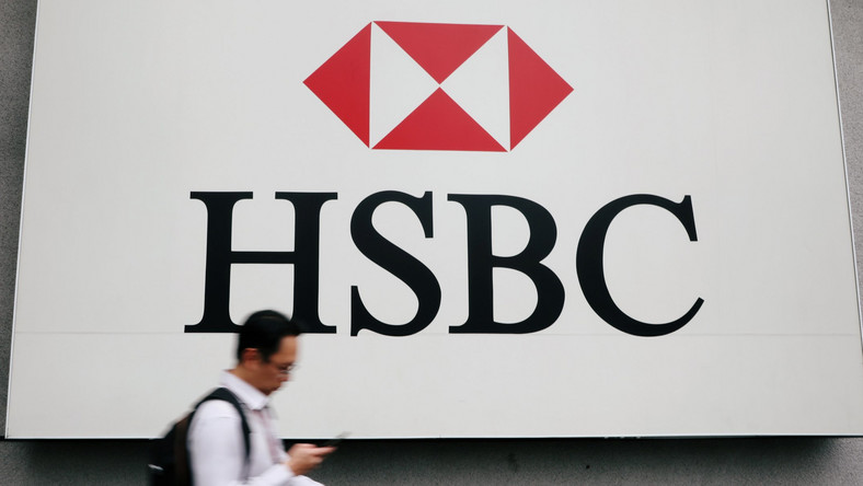 HSBC to Cut 10000 Jobs to Trim Costs: FT