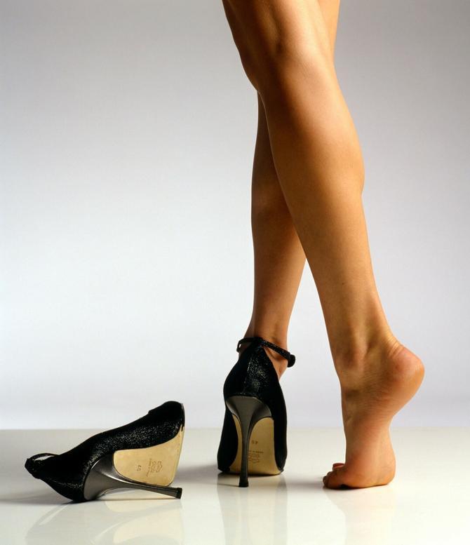 Obrnuta kaubojka je za žene koje znaju šta žele