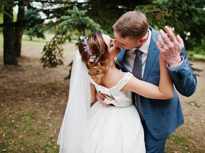 Evo kako da otkrijete koje je vaše POLJE BRAKA: Ako je u OVOM znaku, TEŠKO VAMA sa nalaženjem idealnog partnera!