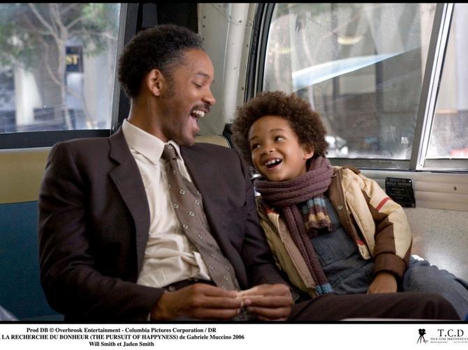 5 filmova koje očevi treba da odgledaju sa sinovima