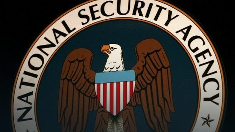 Raport NSA przedstawia przebieg incydentu samolotu EP-3 i najbardziej krytyczny moment w stosunkach amerykańsko-chińskich