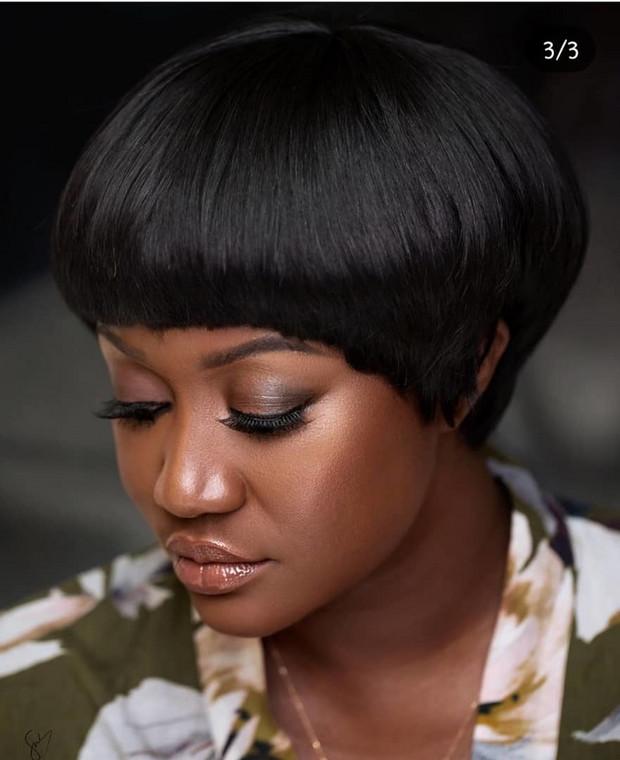 Edwina Akuffo-Addo