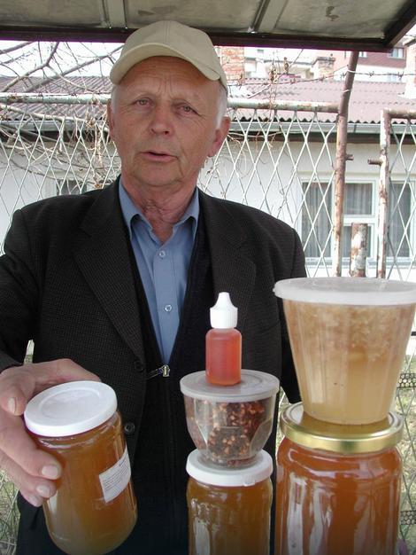 Milutin Šokčević