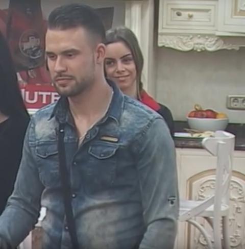 Tihomiru Mirjana UNAKAZILA lice, ima TRI OŽILJKA! VIDEO