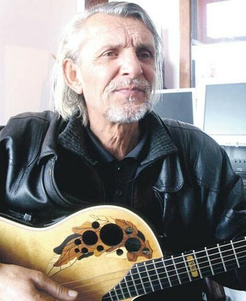 SRAMOTA: Najveći kompozitor umro u bedi!