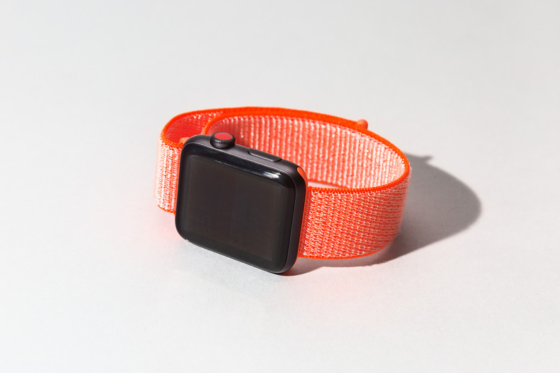 {focus_keyword} Everything we know about the next Apple Watch, which could launch as soon as next month (AAPL) - Pulse Nigeria I  k9kuTURBXy9hNjcyMjc4OC1mNGFlLTRiZDYtODhkMy04OGFhMWVmYjZmMTkuanBlZ5KVAs0DFADCw5UCAM0C MLDgaEwAQ