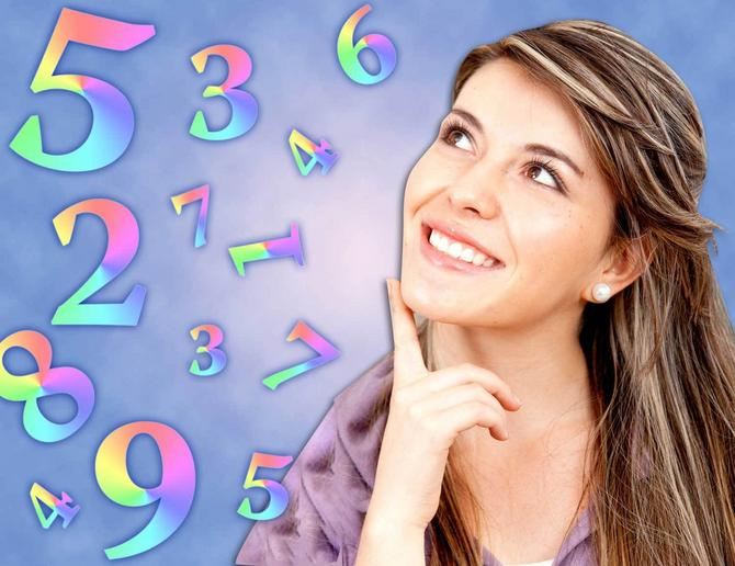 5641_MONTAZA-Numerologija-