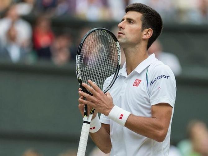 Novak otkrio: Sa ovim ništa, ali ama baš ništa ne može da se poredi u njegovom životu!