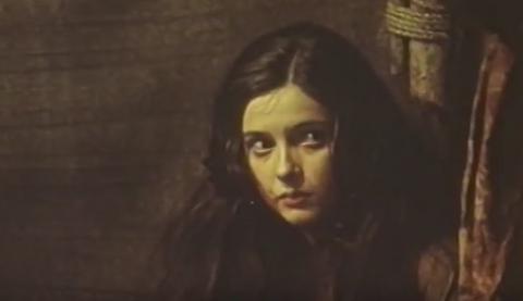 MUŽ JE VARAO, A NJIHOV RAZVOD PRATILE SU BURNE AFERE: Jedna od najlepših jugoslovenskih glumica danas izgleda POTPUNO DRUGAČIJE!