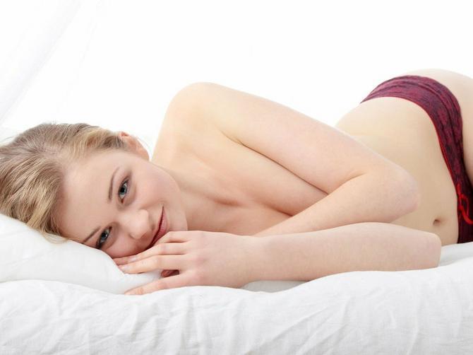 10 Razloga zbog kojih je MASTURBACIJA ponekad bolja od seksa: Poslednji razlog je posebno PRIMAMLJIV?