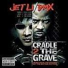 "Soundtrack - ""Cradle 2 The Grave"""