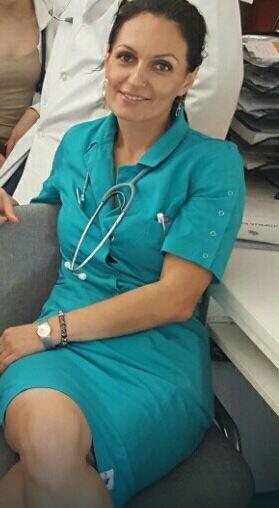 """MORALA DA ABORTIRA ZBOG MALIH BOGINJA Ispovest doktorke koja je preležala morbile: """"Ne pamtim kada mi je bilo tako teško"""""""
