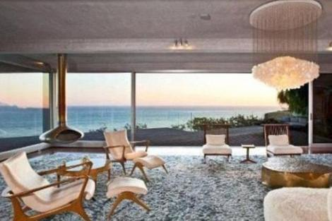 Pogledajte vilu koju Andželina Žoli i Bred Pit prodaju za deset miliona evra