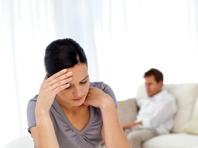 Majka troje dece: Muž mi je preživeo kancer, a onda tražio otvoreni brak