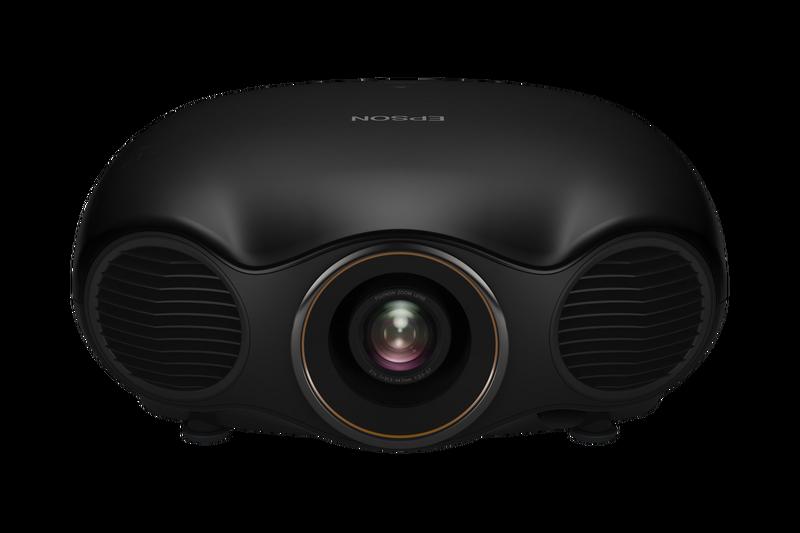 c274c5eb048e Ezzel a projektorral prémium mozi élményt varázsolhat bárhol - Blikk ...