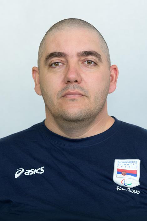 Laslo Šuranji