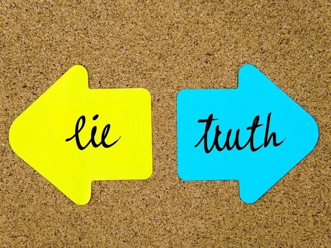Astrologija kaže da je on najiskreniji znak: Šta kaže vaše iskustvo?