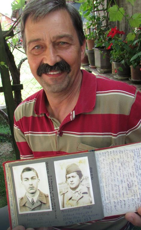 Ludvik Goričan
