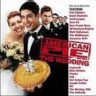"Soundtrack - ""American Pie - The Wedding"""