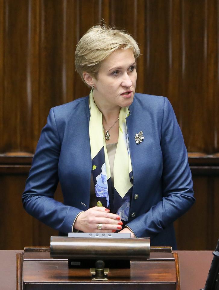 Sejmowi rekordziści