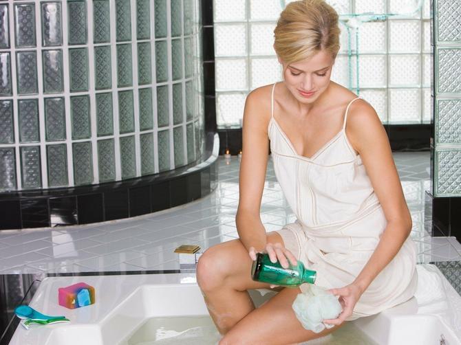 8 proizvoda koje imate u kući, a mogu da vam UPROPASTE život