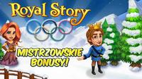 1.14462_ROS_Gameplanet_860x484_jpg_Olympics_CP