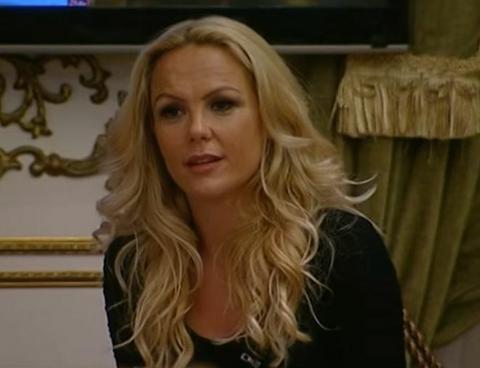 SLAĐA PETRUŠIĆ ĆE DA PUKNE! Ava Karabatić joj otela veliku ljubav!