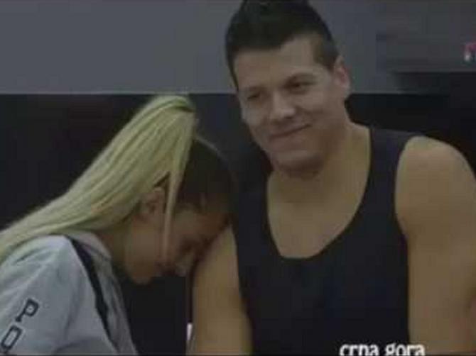 Cela Srbija gleda njenu aferu sa oženjenim: Čudite li se vi dok pratite njihovu LJUBAVNU DRAMU?
