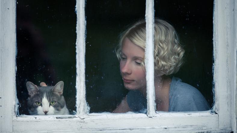 Depizik  Simogasson macskát! 7 egyszerű trükk az őszi depresszió ... eb08cd3842