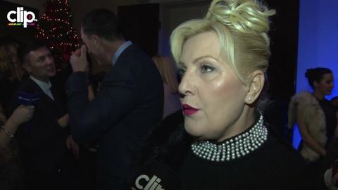 LEPA: Ovo je ćerka Snežane Đurišić koja živi u Americi!