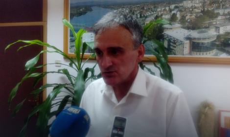 Zoran Latinović